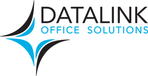Datalink Office Solutions